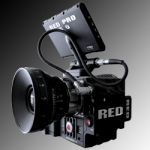 Red Epic-x and Epic-m Packages
