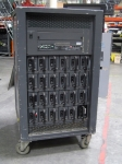 Strand CD80 Dimmer Rack
