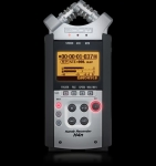 Mic Zoom handy Recorder
