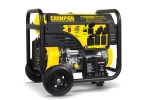 powerful portable generator