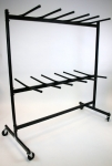 word-ward rack heavy duty