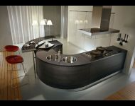 Modern-Kitchen-Set